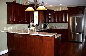 Design Your Own Home Renovation Remodeling Kitchen Lightandwiregallery Com