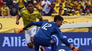 imagenes chistosas hoy juega colombia colombia vs venezuela en vivo fecha y hora del partido por las