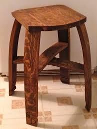 Unique Bar Stools Kitchen Furniture Counter Height Saddle Bar Stools Unique Brown