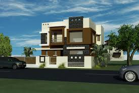 architectural home design by tds category private houses type