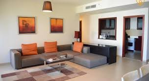 one bedroom apartment for sale in dubai 2 bedroom apartments for rent in dubai gallery iagitos com
