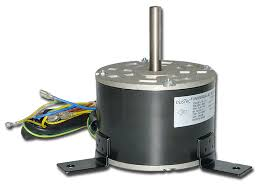 ac fan motor gets indoor fan motor 64w single phase asynchronous motor for air