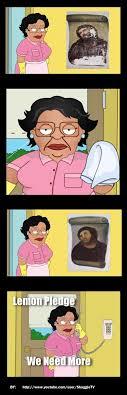 Consuela Meme - consuela no no no meme more information djekova