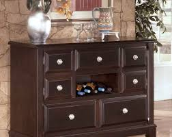 dining room consoles buffets cool images cabinet magnetic latch thin striking cabinet router