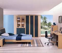 kids bedroom suite bedroom kids remodeling photos and home bq regard trends