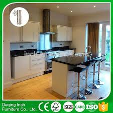 Standard Size Kitchen Island Standard Kitchen Island Sizes Source Quality Standard Kitchen
