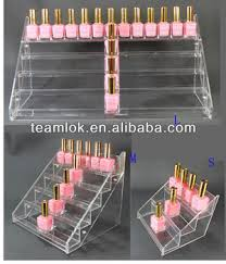 acrylic stands for opi nail polish buy opi nail polish acrylic