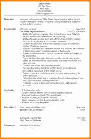 car salesman resume car sales resume sle car sales resume sle pharmaceutical