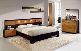 fresh low profile headboard beds 12790