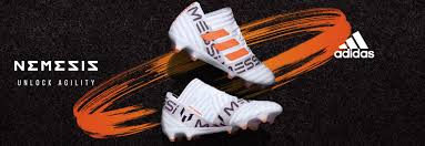 nike motocross gear football boots adidas puma nike kids u0026 mens mercurial ace cr7