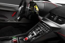 lamborghini veneno price 2017 lamborghini veneno price horsepower top speed