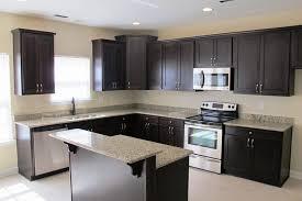 kitchen cabinets for small l shaped 2017 kitchen 2017 kitchen