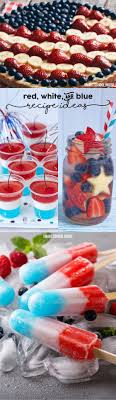 party themes july 102 best party ideas images on pinterest ideas para fiestas