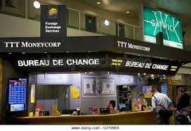 tesco bureau de change exchange rate tesco bureau de change exchange rate 28 images bureau de change