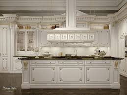 www kitchen collection com 311 best cuisines agencées images on luxury kitchens
