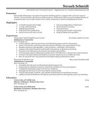 cover letter for academic coordinator position marketing coordinator cover letter job and resume template