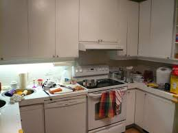 kitchen furniture list room transformations from hgtv s it or list it it or