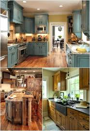 country style kitchen islands country style kitchen rustic kitchen island kitchen decor