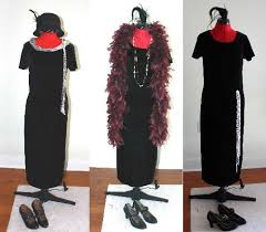 1920s Halloween Costume 25 1920s Costume Ideas Flapper Costume