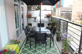 Loblaws Home Decor A Garden In The Sky U2013 Immrfabulous Com