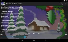 ringtones for free android apps on play