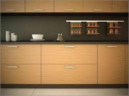 Armoire Pharmacie Ikea by Armoire Designe Armoires De Cuisine Ikea 2015 Dernier Cabinet