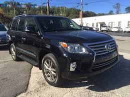 lexus 570 lx 2015 lexus lx 570 for sale carsforsale com