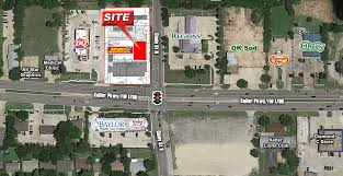Southlake Town Square Map New Listings Archives Champions Dfw Commercial Realty
