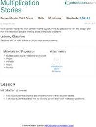 1 minute multiplication multiplication multiplication problems