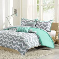 Teenage Bedroom Sets Modern Bedding Sets Life Stage Teen Allmodern Inside Teenage