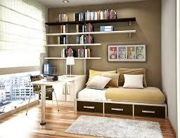 Office In Small Space Ideas Bedroom Home Office In Bedroom On Bedroom Regarding 40 Teenage