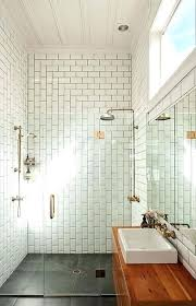 bathroom subway tile designs subway tile bathroom subway tile bathroom pictures bathroom with