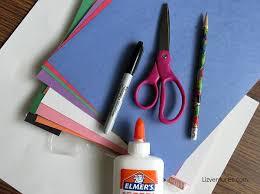 printable goosebumps bookmarks monster bookmarks goosebumps movie craft idea for kids