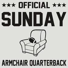 Armchair Quarterbacks 86 Best Funny Sports T Shirts Images On Pinterest Funny Sports