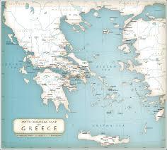 greek mythology greek god family tree u0026 mythological maps u2013 happy