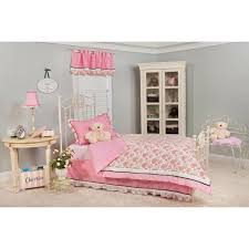Little Girls Queen Size Bedding Sets by 138 Best Big Room Ideas Images On Pinterest Big Rooms