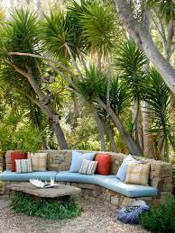 Small Tropical Garden Ideas Tropical Landscape Design Ideas