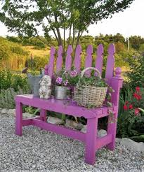 Paint Patio Umbrella Purple Outdoor Furniture Patio Garden Set Paint Plastic Lawn