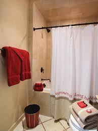 the 25 best mediterranean bathroom ideas on pinterest