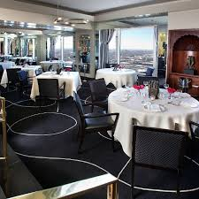 Chicago Restaurants With Private Dining Rooms Everest Restaurant Chicago Il Opentable