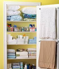 organize the linen closet roselawnlutheran