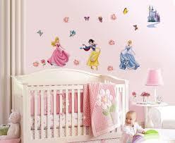 disney princess wall decals ideas inspiration home designs image of disney princess wall decals ideas