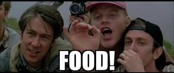 Twister Movie Meme - twister dusty food memes graphicdesign marketing advertising