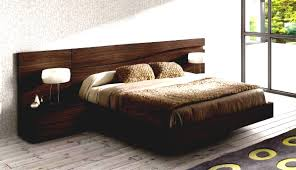 Modern Wooden Bed Furniture New Wood Bed Design Prepossessing Classical Style Font B Latest B