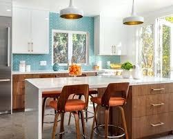 mid century modern kitchen ideas mid century modern kitchen cabinets remarkable mid century modern