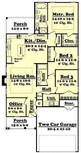 narrow lot house plans houston house plans 3 car garage narrow lot home deco plans