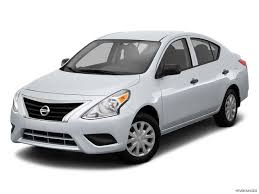 nissan patrol 2016 white 2016 nissan sunny prices in oman gulf specs u0026 reviews for muscat