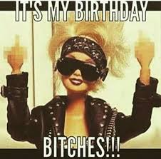 Its My Birthday Meme - 10 best it s my birthday images on pinterest birthdays happy