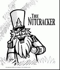 impressive toy story soldiers coloring pages with nutcracker