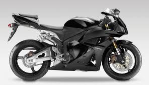 honda sports bikes 600cc 2012 honda cbr600rr review